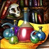 Alchemy Swap Game Online