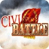 Civibattle Game Online