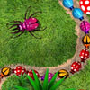 Critter Zapper Game Online
