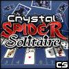 Crystal Spider Solitaire Game Online