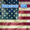 Discover USA Game Online