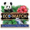 Eco Match Game Online