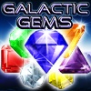 Galactic Gems Game Online