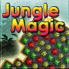 Jungle Magic Game Online