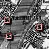 Stalingrad Tower Defense Game Online