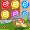 Sweet Candies Game Online