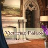 Victorian Palace Game Online